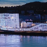 Ars Electronica_2d0c39143e_m