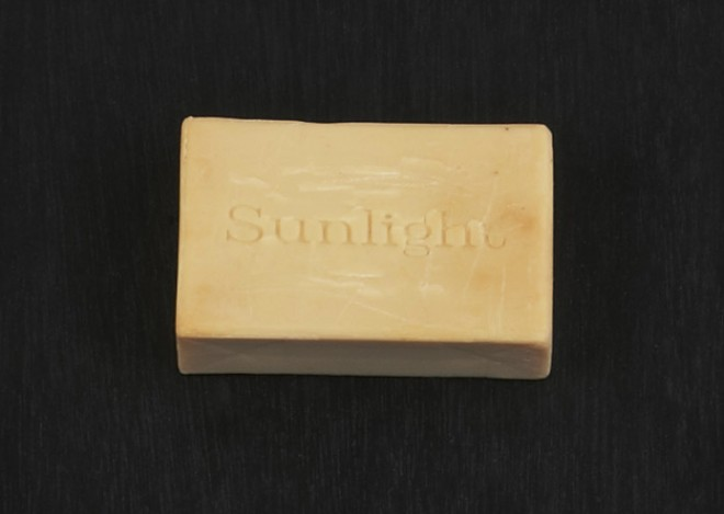 Sunlight II
