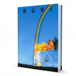 RÚRÍ - monograph