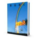 Ruri-Book