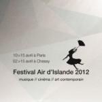 Logo_AirDIslande