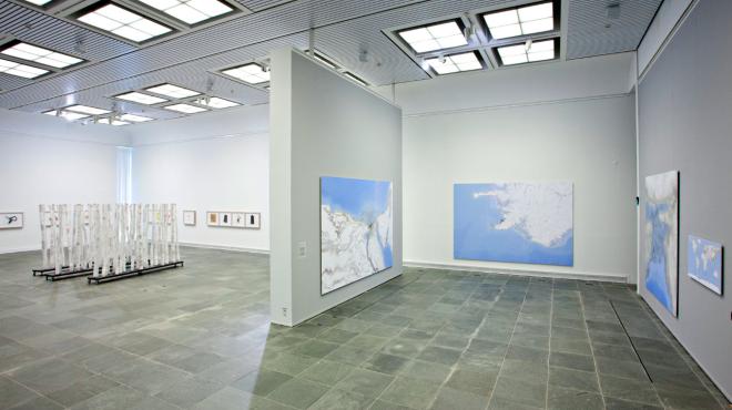 Oulu Art Museum-_LR