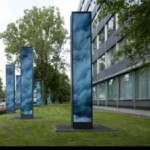 Aqua Silence-2012_SK