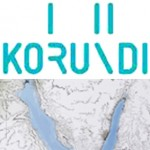 Korundi-FutureCartogr