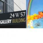 Fire Banner_24-57 St s