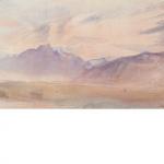 Nordiska Akvarelle Mus