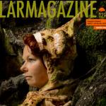 LarMagazine-full