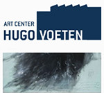 Hugo Voeten-Water Works_thumb logo