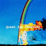 Quest for Identity _Thumb