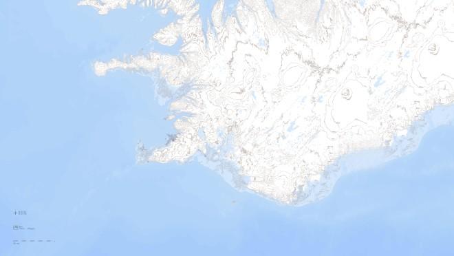 Ruri_Iceland-Map_
