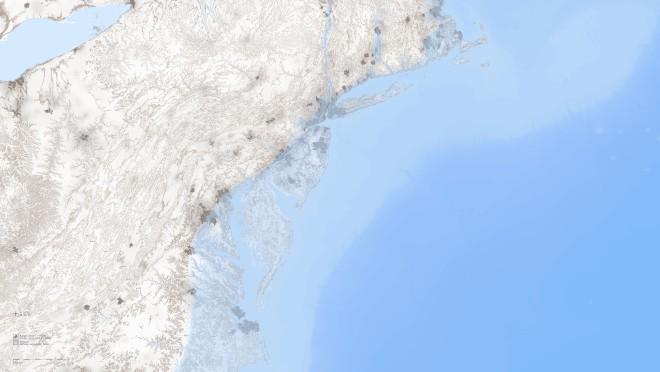 Ruri_N-America-Map_2-2