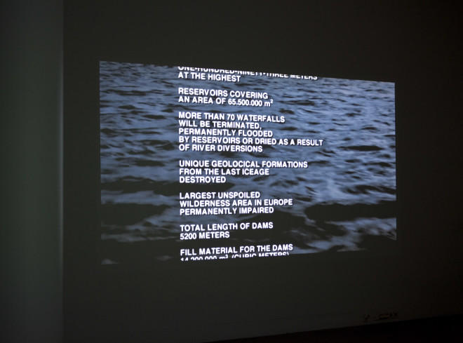 Flooding-Nature L_Text2_9720
