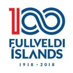 100_fullveldi