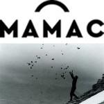 Mamac_Cosmogonies
