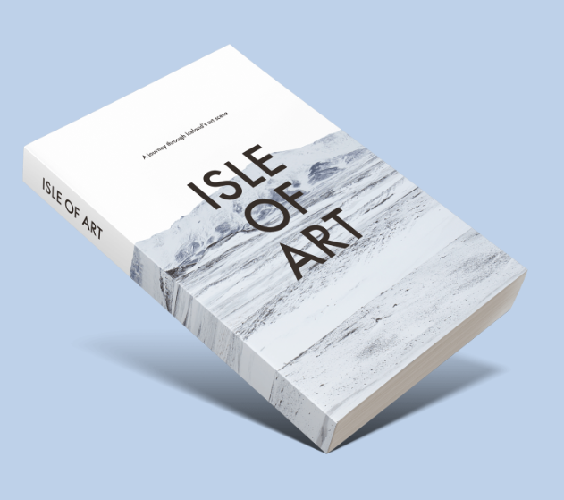 Isle of Art