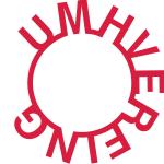 Umhverfing-logo