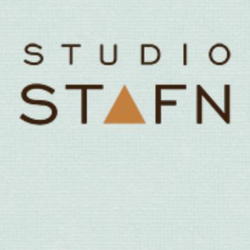 StudioStafn_2019